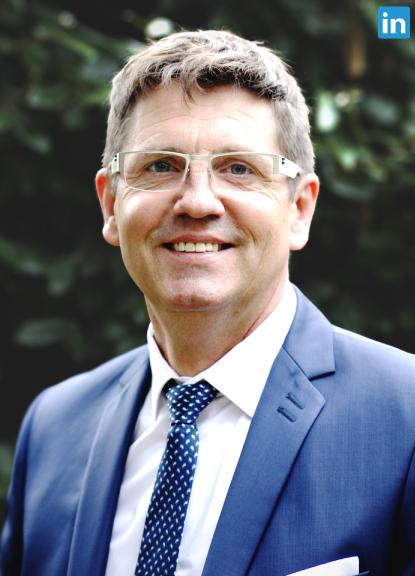 Absoltech, Jean Philippe JUGUIN, conseil emballage carton, ligne de conditionnement